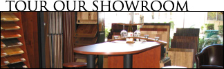 Click to take a virtual                 tour of our showroom
